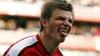 Аршавин станет самым высокооплачиваемым футболистом в мире