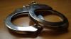 Мэр Ставчен задержан на 72 часа сотрудниками МВД