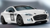 Aston Martin начнет выпуск водородных автомобилей класса S