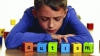 В Молдове зарегистрированы более  сотни детей, страдающих аутизмом