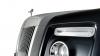 Rolls-Royce отказался от внедорожников