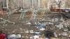 Президент Казахстана предлагает бить тех, кто мусорит