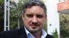 Андрей Галбур: Мы выступаем за полный вывод российских войск из Приднестровья