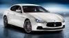 Maserati рассекретила свою самую дешевую модель