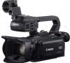 Canon анонсировала две новые профессиональные камеры