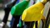 НАРЭ: цены  на топливо должны снизиться
