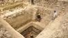Найдены древнейшие постройки майя