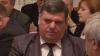 НЦБК начал расследование в отношении главы Termocom Михая Чернея