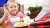 Ученые Миннесотского университета исследовали детское питание