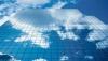 ASUS готовит навигационные автомобильные системы на облачных вычислениях