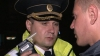 """Дорожные инспекторы провели операцию """"Белые ночи"""" в Каушанском районе"""