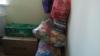 Контрабанду в виде детской одежды, обуви и игрушек обнаружили в автобусе направлением Кишинев-Одесса