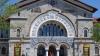 Неизвестный сообщил о бомбе в районе столичного железнодорожного вокзала