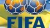 Сборная Молдовы занимает 138-е место в рейтинге ФИФА