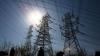 Лазэр: Нет разрешения на увеличение тарифов на электроэнергию