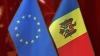 Политический кризис в Молдове вызывает озабоченность европарламентариев
