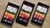 HTC представила смартфон Desire L