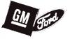 Ford и GM разработают 10-ступенчатую коробку передач