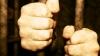 Эксперты: Подростков часто неоправданно отправляют в тюрьму