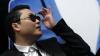 Автор «Gangnam Style» выпустил новый сингл