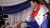 Новый президент Парагвая пообещал заботиться о стране