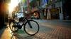 В Узбекистане велосипедисты оказались вне закона