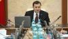 Как Влад Филат будет вести переговоры о возвращении в кресло премьера (ФАБРИКА, ТЕКСТ ОНЛАЙН)