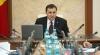 Шансы Филата на поддержку депутатами его кандидатуры на пост премьера