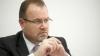 Годя не проголосует в парламенте за правительство во главе с Филатом
