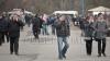 Абонентов мобильной связи в Молдове больше, чем жителей