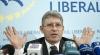 Либералы не поддержат кандидатуру Филата на пост премьера