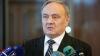 Депутат ПКРМ: Тимофти дискредитировал себя и должен уйти в отставку