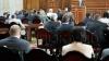 «Молдавские политики должны как можно скорее сформировать функциональную коалицию»