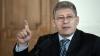 Михай Гимпу: После отставки Лупу ЛДПМ узурпирует власть