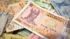 В банках Молдовы зарегистрирован избыток наличности в размере 4 миллиардов леев