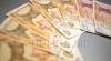 ГГНИ: В 2012 году в Молдове стало на 11 миллионеров больше