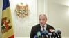Тимофти предложил кандидатуру Филата на пост премьер-министра