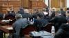 Политический обзор: В Молдове есть генпрокурор, а на будущей неделе, возможно, появится и правительство
