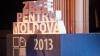 Вручение премии «10 для Молдовы» вызвало противоречия в обществе