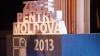 Критика и похвала в адрес премии «10 для Молдовы» ФАБРИКА, ТЕКСТ ОНЛАЙН