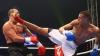 В чемпионате Молдовы по K-1 среди любителей примут участие лучшие бойцы