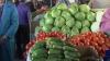 Покупатели предпочитают продукты местных производителей