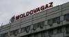 """""""Молдовагаз"""" не может вернуть 12-миллионый долг от Глодянского сахарного завода"""
