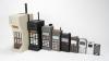 Сотовые телефоны «отпраздновали» свое сорокалетие