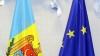 Опрос: За присоединение к ЕС готовы проголосовать более 50 процентов молдаван