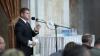 Валерий Мунтяну хочет обязать всех депутатов знать румынский язык