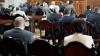 Первое заседание проведет парламентская комиссия по смешанной избирательной системе