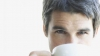 Употребление чая сокращает риск заболеваний простаты