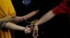 Шестеро уроженцев Кишинева и Тирасполя задержаны за производство и сбыт наркотиков