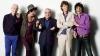 The Rolling Stones анонсировали крупное международное турне